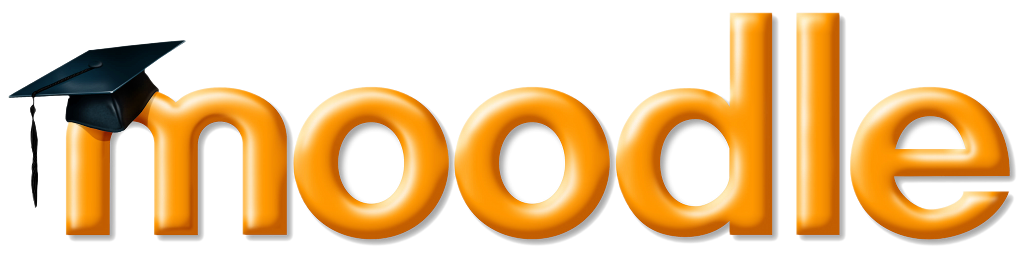 [MDLSITE-1858] Add logos to Moodle logos repository ...