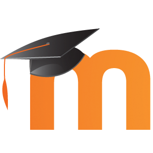 Moodle Logo Transparent