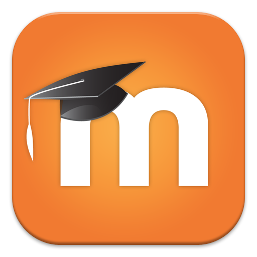 https://tracker.moodle.org/secure/attachment/32162/android-m-icon-512px.png