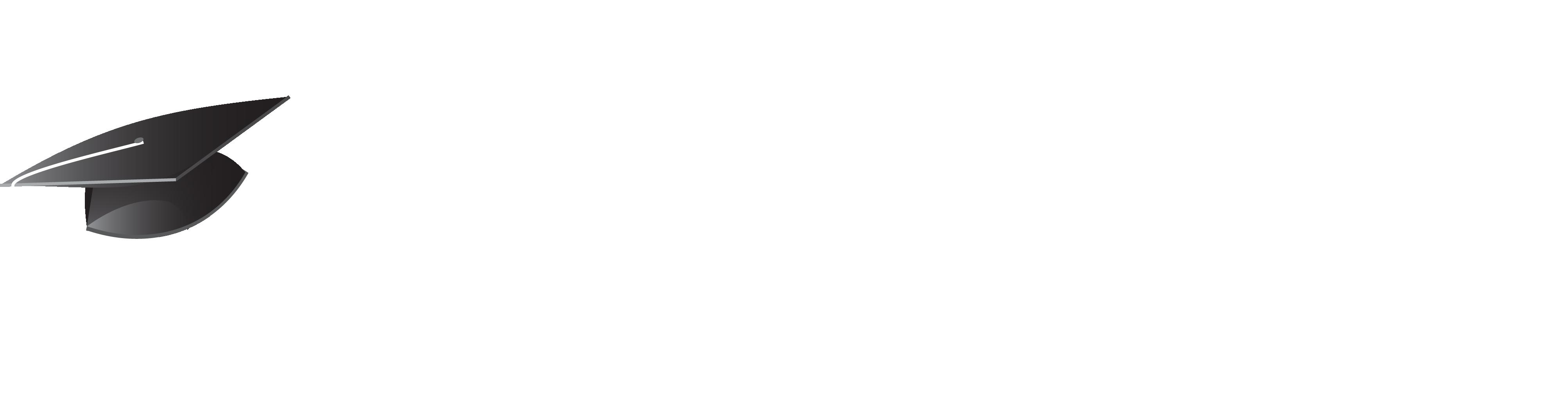 Image result for moodle logo black background
