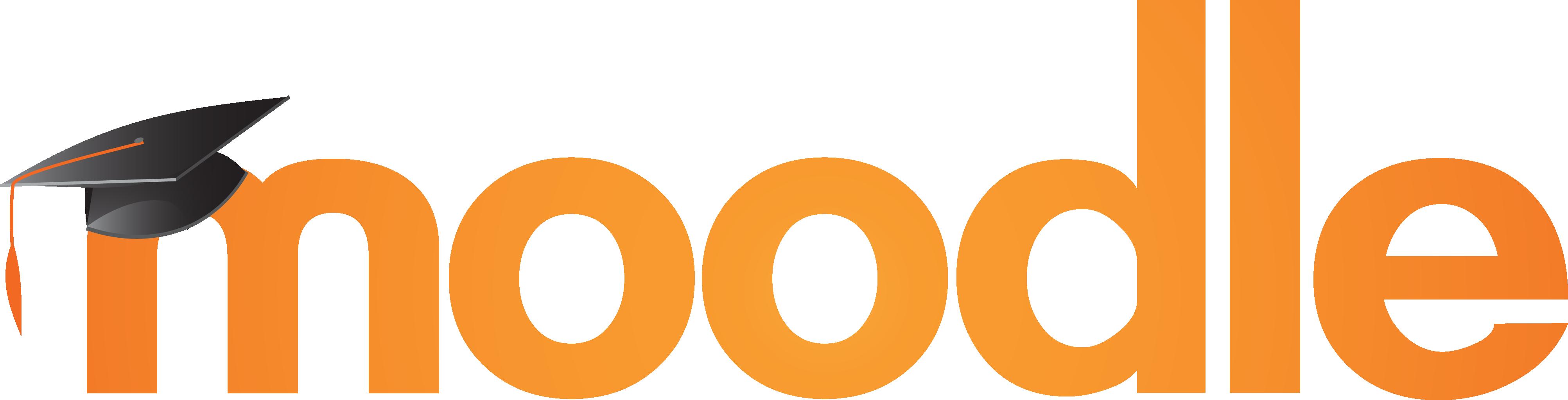pop over