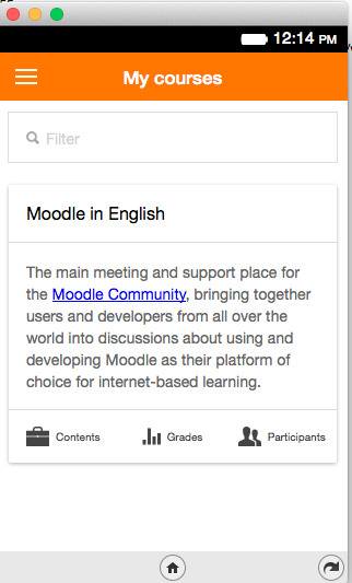 MOBILE-471] Create a Firefox OS version of the app - Moodle Tracker