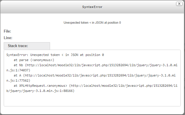 MDL-60691] Language Pack: Syntax Error - Unexpected token < in JSON