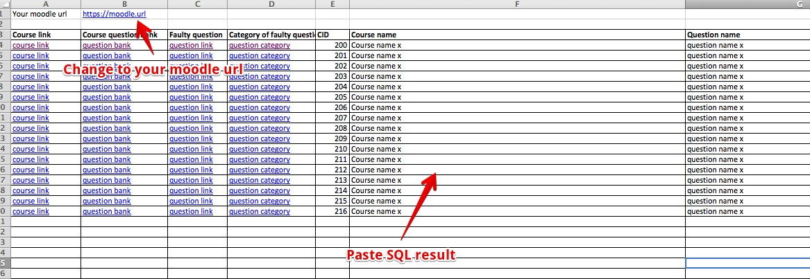 MDL-54724] Investigate and fix invalid question_multianswer