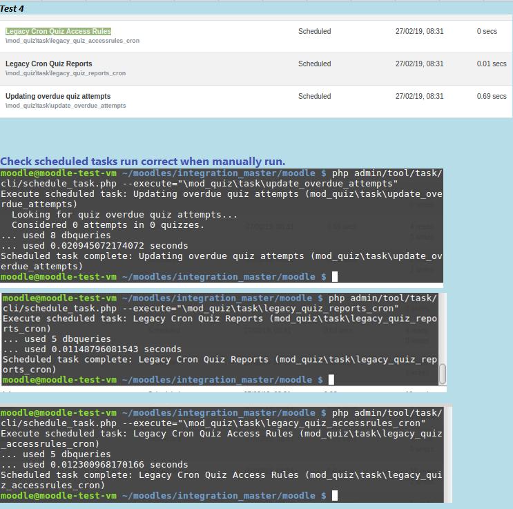 MDL-60683] Quiz uses legacy cron - Moodle Tracker