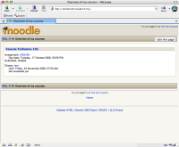 MyMoodle-Student.png
