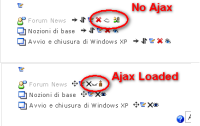 icons_ajax_bug.png