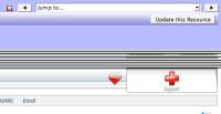 activity button bad frame.jpg