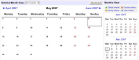 calendar_problem.jpg