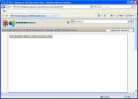 pdfproblem.png
