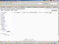admin_report_stats_index3.jpg