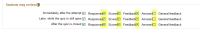 IE7 quiz oversized text overlap not fixed.jpg