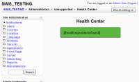healthnoproblemfound.png