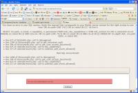 test_moodle_com_calendar_error.png