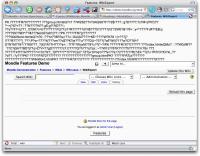 Wiki_export_error2.jpg