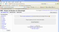 moodle183-geo.acpgomes.net.png