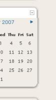 custom calendar problem.jpg