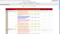 sample_item_analysis.jpg