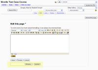 wiki_Edit_tab.png