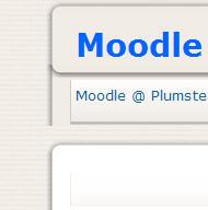 custom_corners_profile_prob.jpg