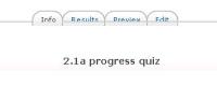 quiz_tab_problem.jpg