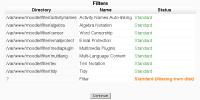 filtersscreen.png