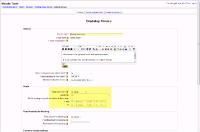 mdl19_updating_forum_grade_does_not_affect_gradebook_listing.png