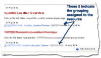 label-grouping.jpg