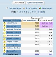 grader_report_cornflower.png
