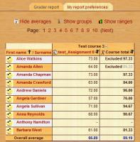 grader_report_wood.png