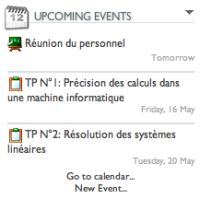 block_calendar.png