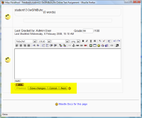 mdl19_assignment_popup_grading_window_improved_GUI.png