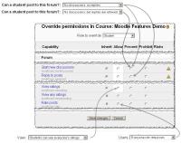 forum settings interface -- improved.jpg