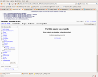 Screenshot-JMoodle HEAD: Administration: Plugins: Portfolios: Add a new portfolio - Mozilla Firefox.png