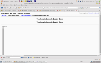 exabis_duplicate.png