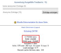 feedback_memory_orig.png