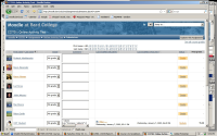 online activity.jpg