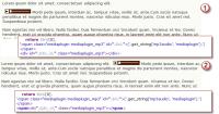 screenshots_JR.jpg