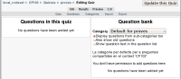 edit_quiz.png