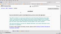 header_database.png