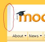 moodle_header.jpg