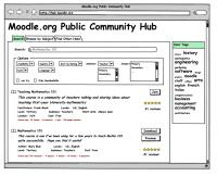 hub web search.png