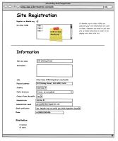 SiteRegistration.png