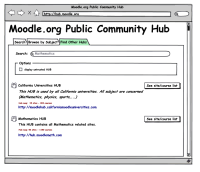 search_hub_moodle.org.png