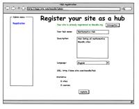registerhub.png
