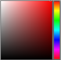 HSV color selector.png
