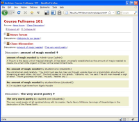 screenshot-forum-archive.jpg