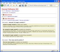 screenshot-forum-archive.jpg
