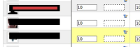 Rows select incorrectly.jpg