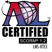 LMS-RTE3_sm.jpg